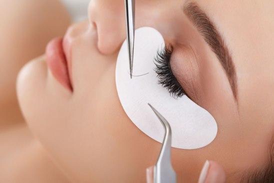 lasheville-eyelash-extensions